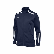 Nike Overtime Warm Up Jacket - Women's