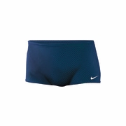 Nike Poly Core Solid Reversible Mesh Drag Suit - Men's