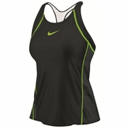 Nike Racer Back Triathlon Singlet - Women's