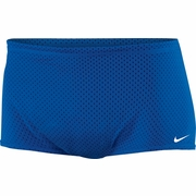 Nike Reversible Drag Suit - Men's