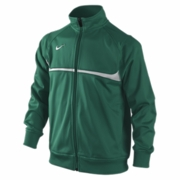 Nike Rio II Warm Up Jacket - Kid's