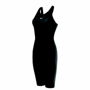 Nike Swift II Neck to Knee Swimsuit - Women's