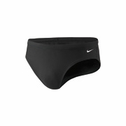 Nike Swift II Swim Brief - Men's
