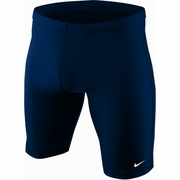 Nike Swim Core Solids Swim Jammer - Men's
