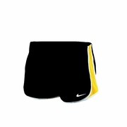 Nike Team Color Block Workout Short - Women's