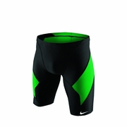Nike Victory Colorblock Swim Jammer - Men's