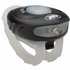 NiteRider Lightning Bug 3.0 Bicycle Headlight