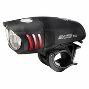 NiteRider Mako 150 Bicycle Headlight