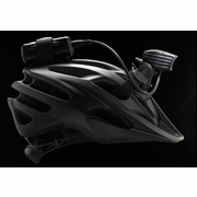 NiteRider MiNewt Mini 350 Plus USB Rechargeable Bicycle Headlight