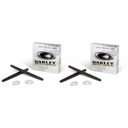 Oakley All Wires Earsock/Nosepiece Kit
