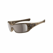 Oakley Antix Polarized Sunglasses - Men's