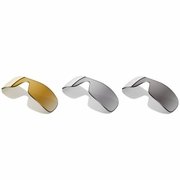 Oakley Antix Replacement Lenses