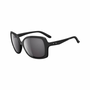 Oakley Beckon Sunglasses - Women's