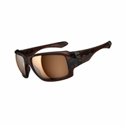 Oakley Big Taco Sunglasses - Men's