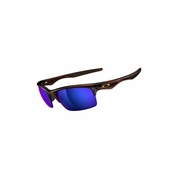 Oakley Bottle Rocket Angling Specific Polarized Sunglasses - Men's
