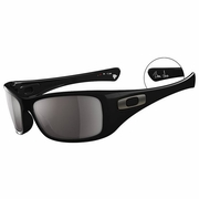 Oakley Bruce Irons Signature Series Hijinx Sunglasses - Men's