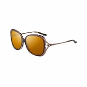 Oakley Changeover Polarized Sunglasses - Women's