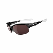 Oakley Commit SQ OO Polarized Sunglasses - Women's
