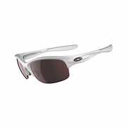 Oakley Commit SQ Sunglasses - Women's