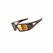 Oakley Crankcase Polarized Sunglasses - Men's