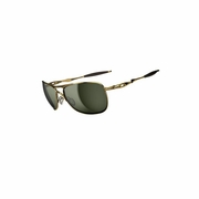 Oakley Crosshair Sunglasses - Men's