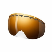 Oakley Crowbar Iridium Accessory Lenses
