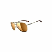 Oakley Daisy Chain Polarized Sunglasses - Women's