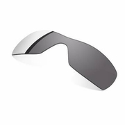 Oakley Dart Polarized Replacement Lenses