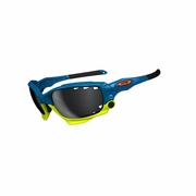 Oakley Fathom Limited Edition Racing Jacket Sunglasses - Men's