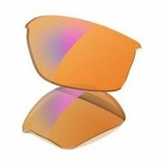 Oakley Flak Jacket Iridum Accessory Lenses