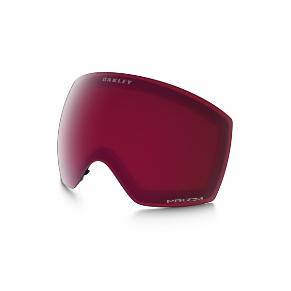 oakley flight deck xm asia fit