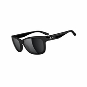 Oakley Forehand OO Polarized Sunglasses - Women's