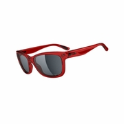 Oakley Forehand Polarized Sunglasses - Women's