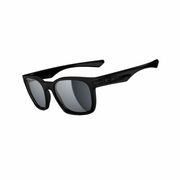 Oakley Garage Rock Polarized Sunglasses - Men's