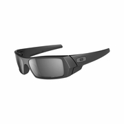 Oakley Gascan Polarized Sunglasses - Men's