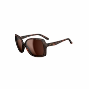 Oakley Gretchen Bleiler Signature Series Beckon Sunglasses - Women's
