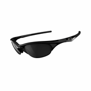 Oakley Half Jacket Sunglasses - Men's