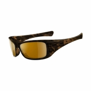 Oakley Hijinx Sunglasses - Men's