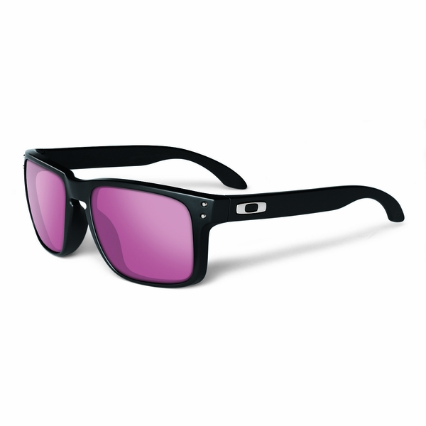 oakley sunglasses man
