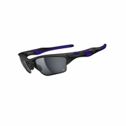 Oakley Infinite Hero Half Jacket 2.0 XL Sunglasses - Men's