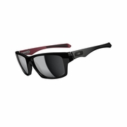 Oakley Jupiter Carbon Polarized Sunglasses - Men's