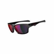Oakley Jupiter Squared OO Polarized Sunglasses - Men's