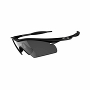 Oakley M Frame Hybrid Sunglasses - Men's