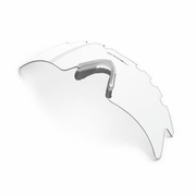 Oakley M Frame Sweep Vented Accessory Lenses