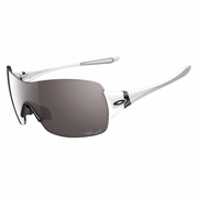 Oakley Miss Conduct Squared OO Polarized Sunglasses - Women's