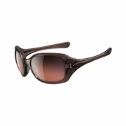 Oakley Necessity Sunglasses - Women's
