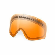 Oakley O Frame Accessory Lenses