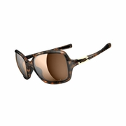 Oakley Obsessed Polarized Sunglasses - Women's