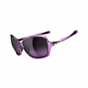 Oakley Obsessed Sunglasses - Women's