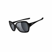 Oakley Overtime Polarized Sunglasses - Women's